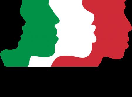 LISTA DI PRIORITA' DEGLI ASPIRANTI BABY SITTER E.C.L.I.M. – PROG – 91 FAMI 2014-2020