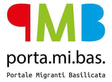 Potenza, un portale web e un'app per risolvere i problemi burocratici dei migranti
